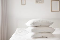 pillow-blog